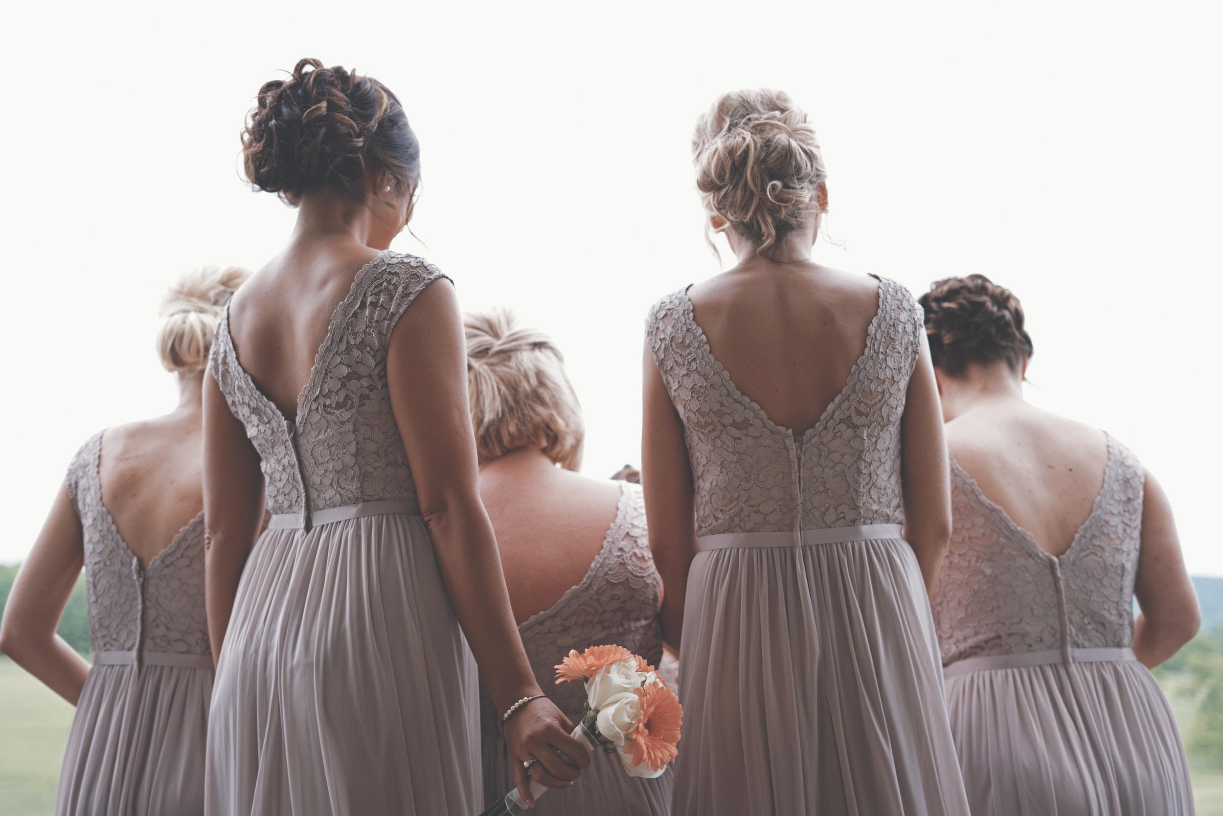 Na czym polega praca organizatora wesel i czy warto sięgnąć po jego usługi?