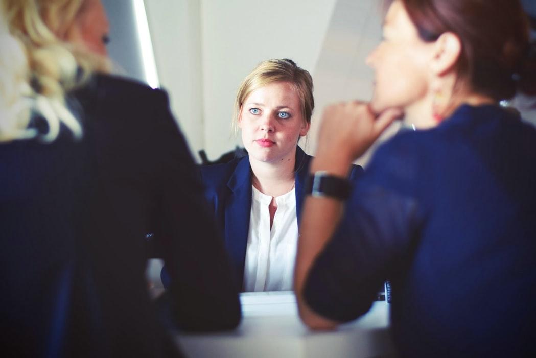 W czym pomoże doświadczony adwokat?