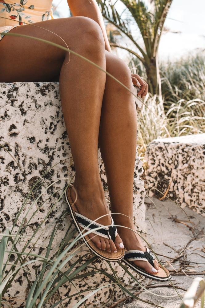 Co obejmuje depilacja laserowa bikini?
